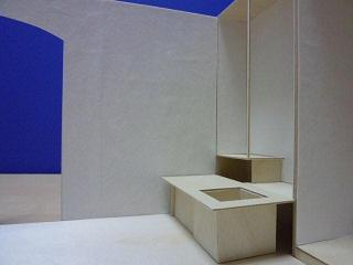 組立式模型.jpg